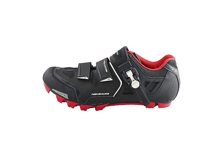 Chaussures VTT pas cher - Page 2 2248164M23_PR?$intersport_750x530$