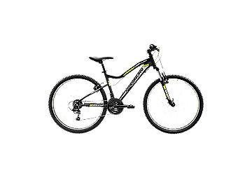 58fd616031e VTT rigide Cliff ...